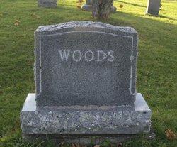 Charles Gilbert Woods