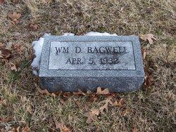 W. M. Dalton Bagwell