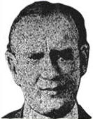 Joseph Patrick McGinn