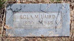 Lola Montes <I>Dunkin</I> Laird