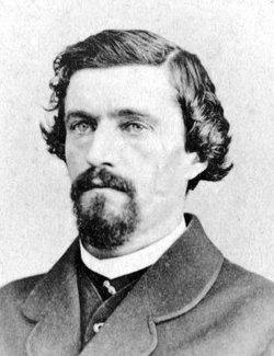 William Naper