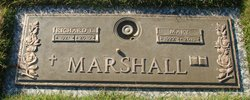 Richard Lawrence Marshall