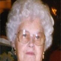 Carolyn Clara <I>Ray</I> Arney