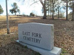 East Fork Cemetery