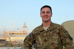 "Sgt Matthew William ""Matt"" Maddox (1990-2013) - Find A Grave"