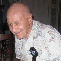Howard A Stapf 1918 2014