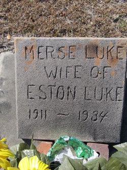 Merse Luke