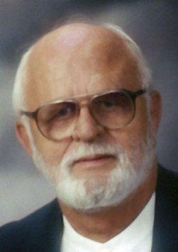 Murray B. Elmore