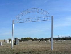 Lancer Cemetery