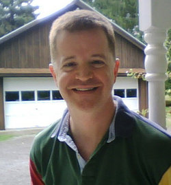 Michael S. Caldwell