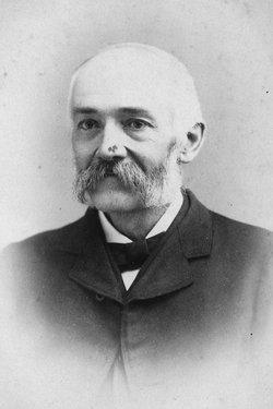 Joseph Bishop, Jr