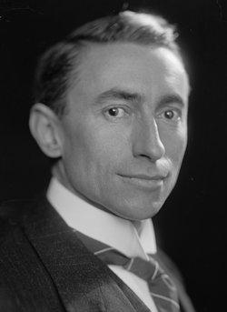 Hugh Simons Gibson
