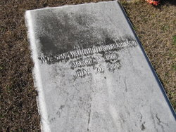 William Waugh Turner, Jr