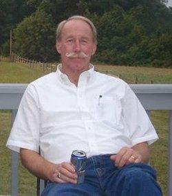 Robert Lewis Brooks, Sr
