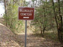 Billingsley Cemetery