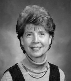 Linda DeVane Boyd