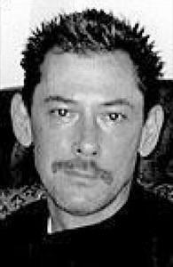Randall Ross Keeley