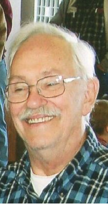 Peter Eugene Daley