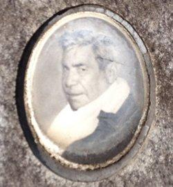 Ernando Garcia