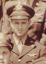 Capt Paul D. Minor