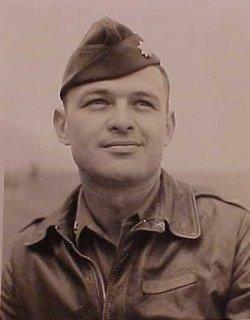 Maj Philip Godfrey Chapman