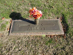 Truman Clifton Abbott