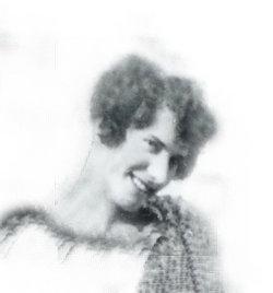 Isabella Coats