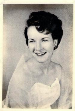 Wanda Faye <I>Dale</I> Pitvorec