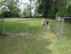 Zion Hill Cemetery