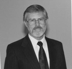 Eugene R. Walthall