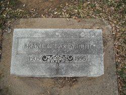 Brant C. Cartwright