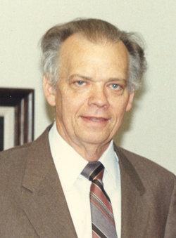 Paul Harold Dunn