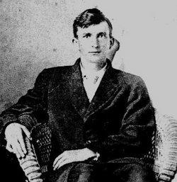 Fletcher Lafayette Arteberry