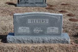 John Carl Teeters