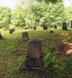 Holliday Cemetery
