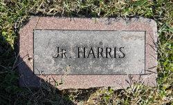 Junior Harris