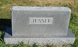Charles E. Jessee