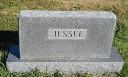 Lulu E. Jessee