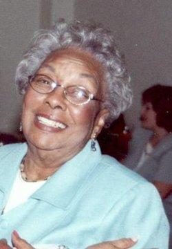 Barbara Roberta <I>Smith</I> King