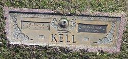 Carl Thomas Kell