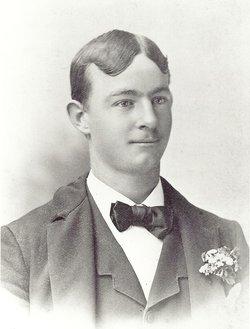 Henry George Zahn, Sr