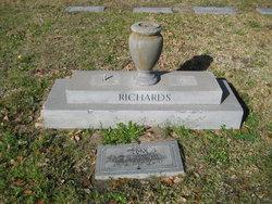 Eugene Augustus Richards