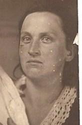 Joann Marie <I>Spurling</I> Ambers
