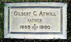 Gilbert Charles Atwill