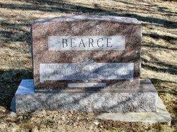 Robert Bearce