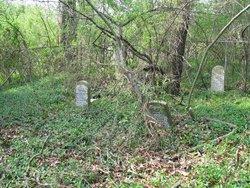 Pyott Cemetery