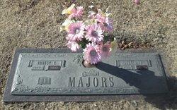 Ernest C Majors