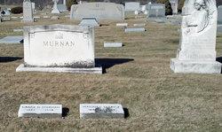Grace <I>Daugherty</I> Murnan
