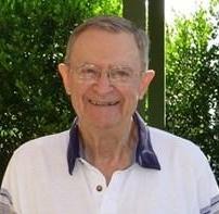 John Rector Allen Jr.