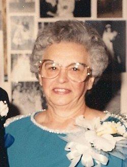 Virginia Ruggirello
